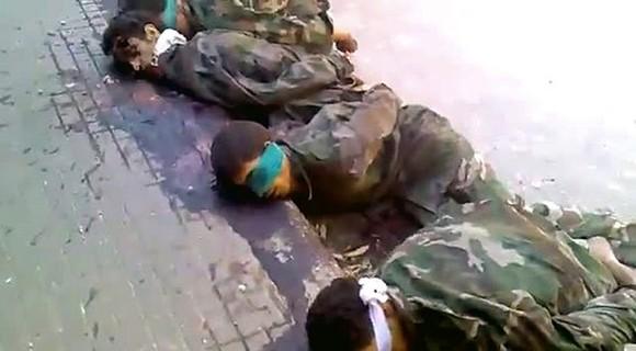 Síria soldados.jpg