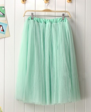 modern_romantic_princess_mint_green_tulle_full_ski