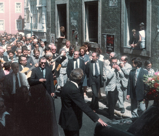 Funeral Marceneiro 3.jpg