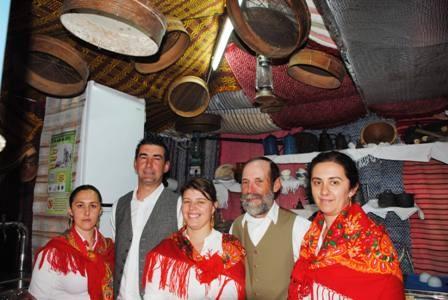 Padornelo Feira Mostra 2013 A