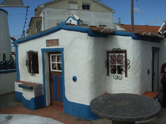 Mafra - Sobreiro (50)