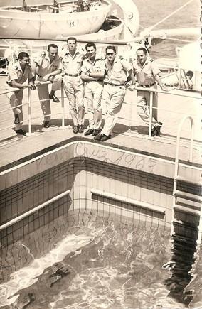 Vera Cruz 1963.jpg