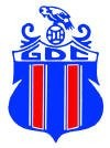coruchense-emblema.jpg