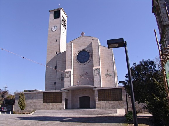 Igreja_Joane(1)