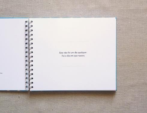 caderno4.jpg