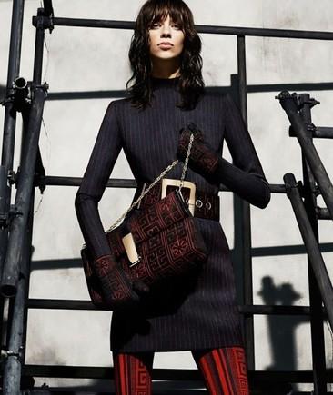 versace20154.jpg
