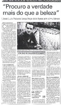 jornalnoticias 001.jpg