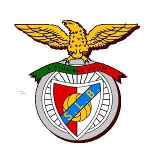 Emblema_SLB.jpg