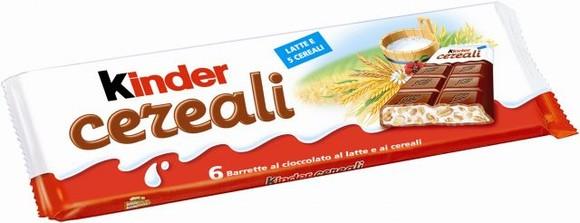 kinder cereali.JPG