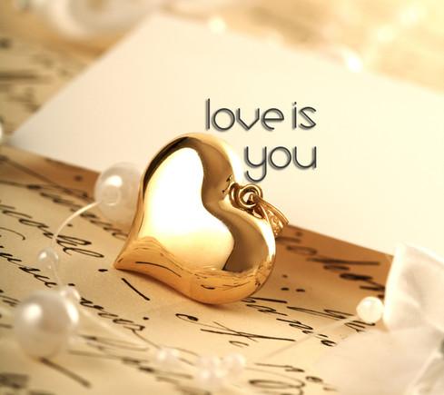 love-is-you-love-30949107-960-854.jpg