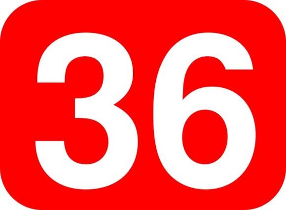 number36.jpg