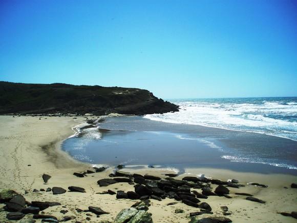 praiamacas15.JPG