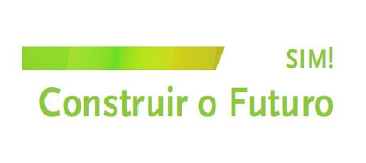 futuro00.bmp