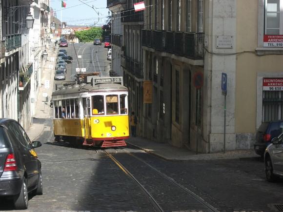 37 - Rua Victor Cordon.JPG