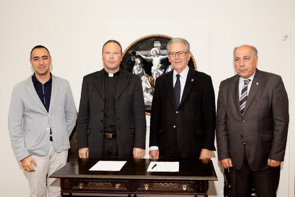 assinatura protocolo 7.11.2014