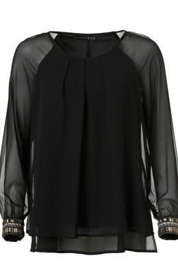 2013-09-27-camisola-17-em-preto