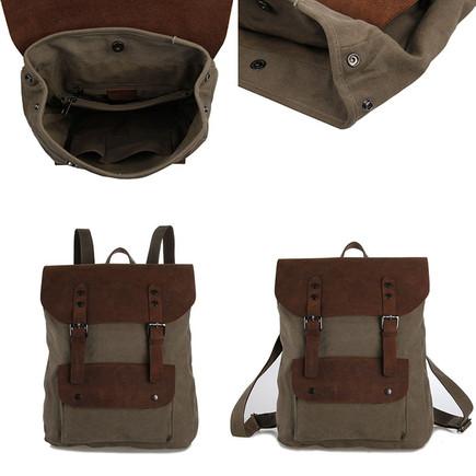 mochilas de homem portugal 1.jpg