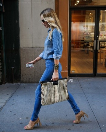 50-Denim-Street-Style-Ideas-06.jpg