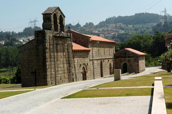 Igreja_Serzedelo