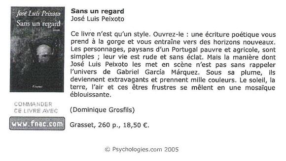 psychologies.com 001 2005.jpg