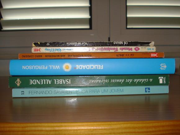 Livros total.JPG