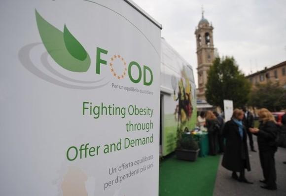 FOODeuropeanprogram.jpg
