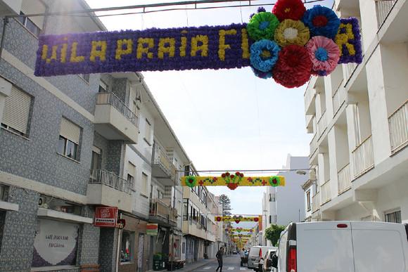 Vila Praia em Flor 2015 3 (3)