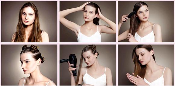 Elvive Óleo Extraordinário da L'Oréal (3).bmp