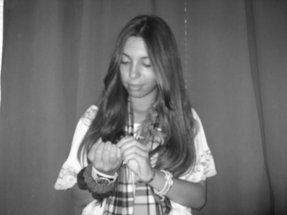 20 de setembro 2011 041.JPG