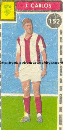 1967-68-josé carlos-.jpg