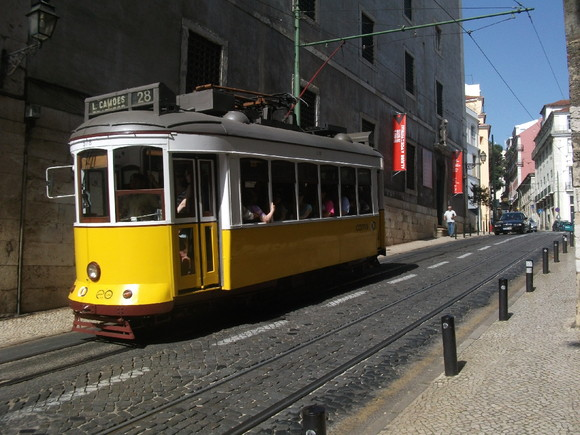 30 - R. Augusto Rosa Limoeiro.JPG