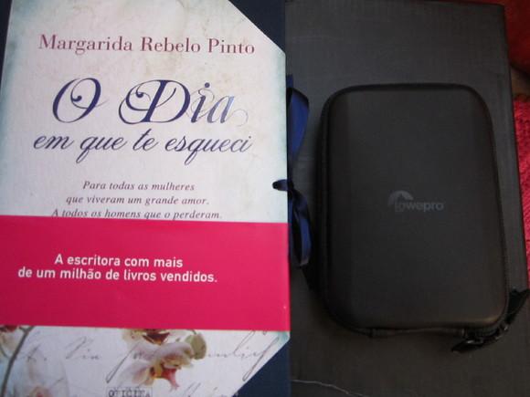 natal 2011 034.JPG