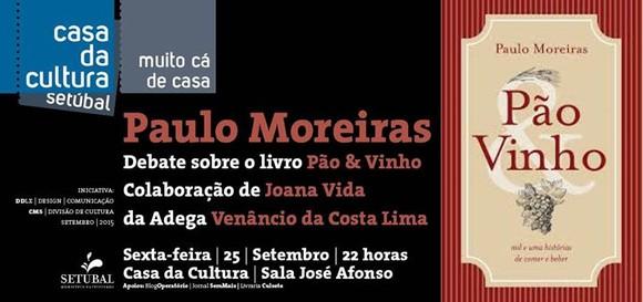 cartaz_Setúbal.jpg