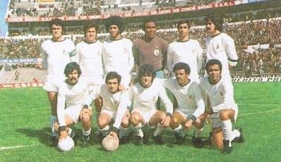 farense-1973-74.jpg