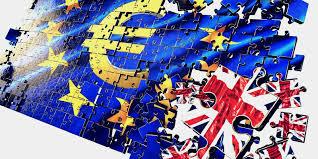 uk sai da UE.jpg