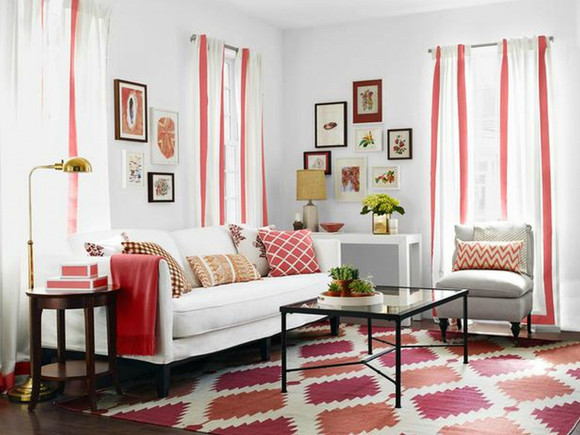living-room-ideas-how-to-style-a-sofa-1.jpg