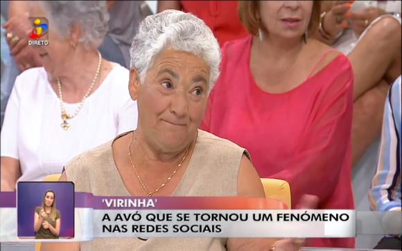 Elvira de Oliveira Teixeira 3.png