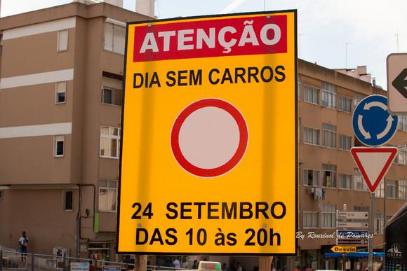 Agualva-Cacém (dia sem carros) (52)
