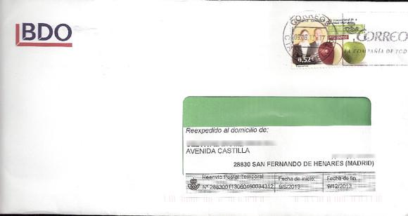 carta_espanha_reexpedido_madrid_flam_20130809_selo
