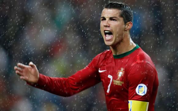 Irlanda-Norte-amarga-centenario-Cristiano-Ronaldo.