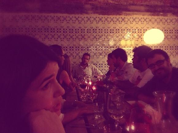 jantar002.jpg