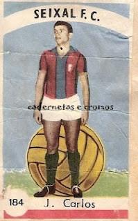 184 - J_ Carlos.JPG