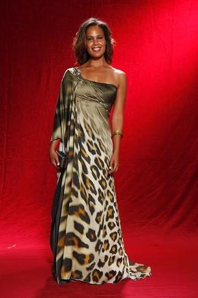 Fashion 21.jpg