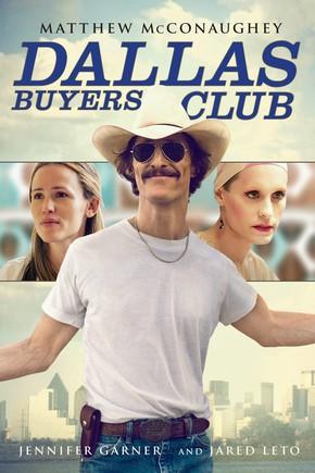dallas-buyers-club.jpg