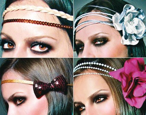 headband-acessorio-bb-soumaiseu-219-02.jpg