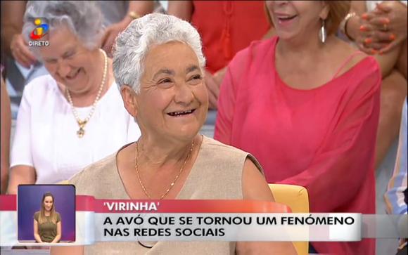 Elvira de Oliveira Teixeira 5.png