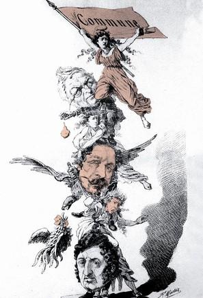 Comuna Ilustração.JPG