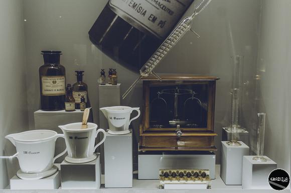 Museu_GNR-1173.JPG