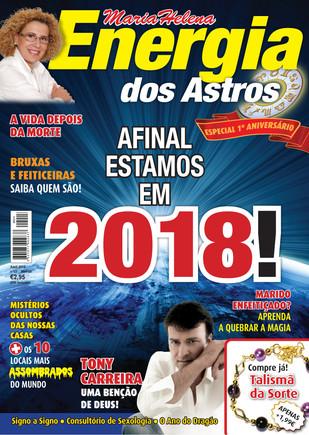 C:\Users\Mh Portugal 13-06-20\Documents\liliana\ca