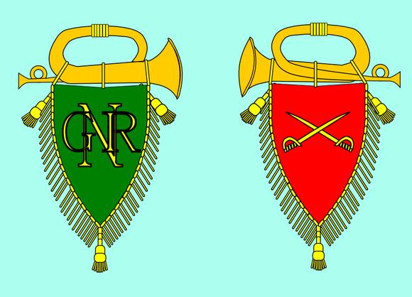 GNR - Cavalaria.png